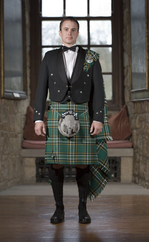 http://scotweb-objects.com/images/items1/sr_swhdr_irishkilt.jpg