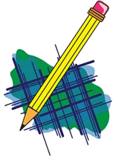 Design your own tartan free online
