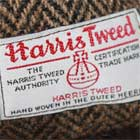 Tweeds and Harris Tweed