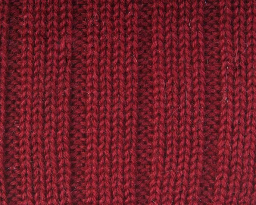 Knitting Pattern for Kilt Hose - Bob Dunsire Bagpipe Forums