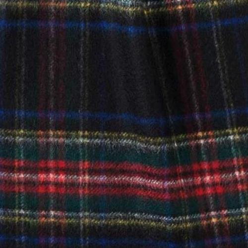 Scottish Plaid Captivating Of Scottish Cashmere Tartan Scarves Pictures