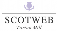 Scotweb Tartan Mill