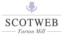 Scotweb Tartan Mill