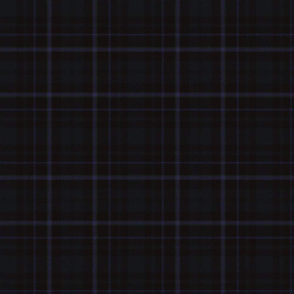 Black Watch Hunting Variant Tartan Scotweb Designer