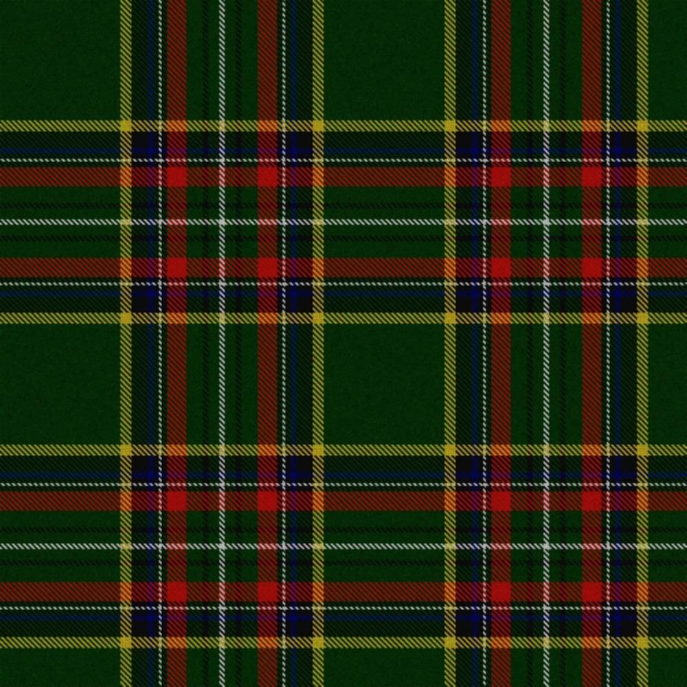 Pattern 11102011 Green v. Royal Stewart Tartan - Scotweb