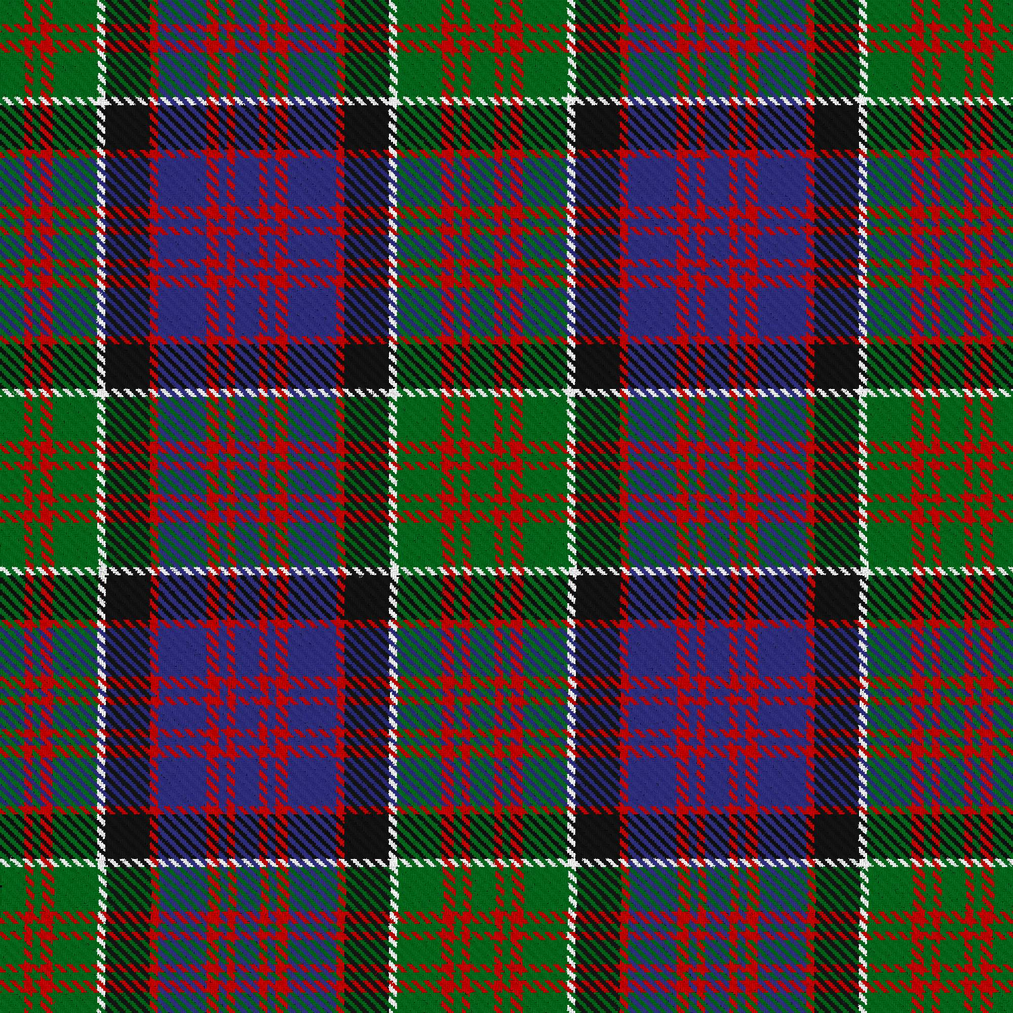 Create Your Own Home Design Online Macdonald Of Clanranald 1819 Clan Tartan Scotweb