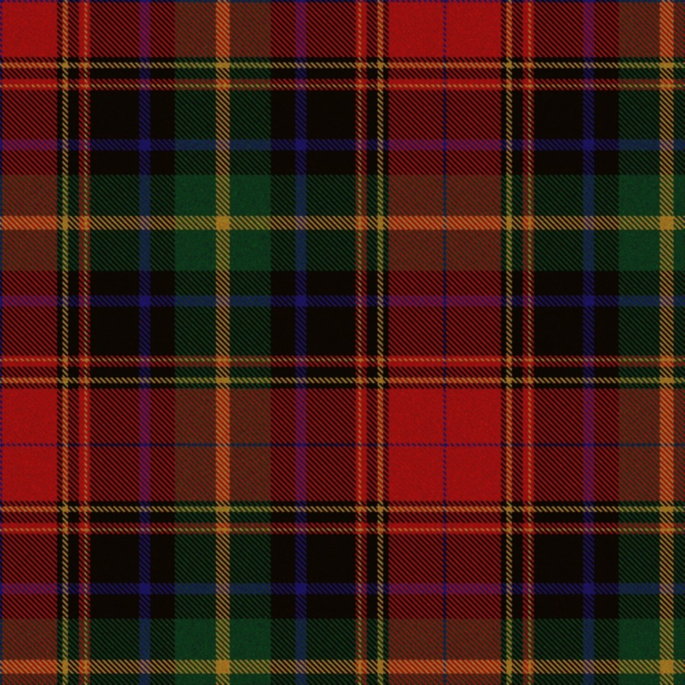 What Is A Tartan Endearing Of McCutcheon Clan Tartan Images
