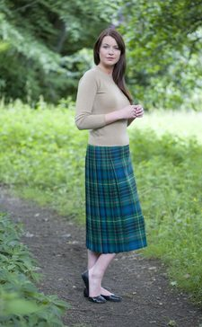 Best Work Gloves >> Kilts & Skirts by Scotweb
