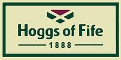 Hoggs of Fife logo