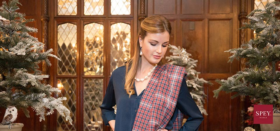 What-is-a-Shepherds-Plaid-The-Newest-Textile-from-Spey