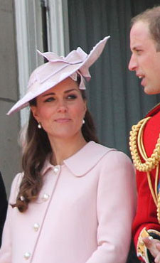 princess catherine, kate middleton