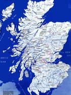 Scottish Clans & Families