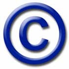 Copyright, Trademarks, and Patents