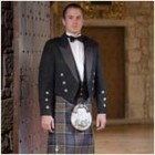 Kilts & Highland Dress