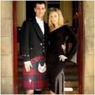 Kilts & Kilt Outfits for Men