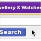 Features & Site Navigation