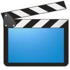 Video & Multimedia