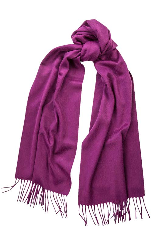 01db3335d Large Luxury Scottish Cashmere Scarf by Begg Cashmere of Scotland