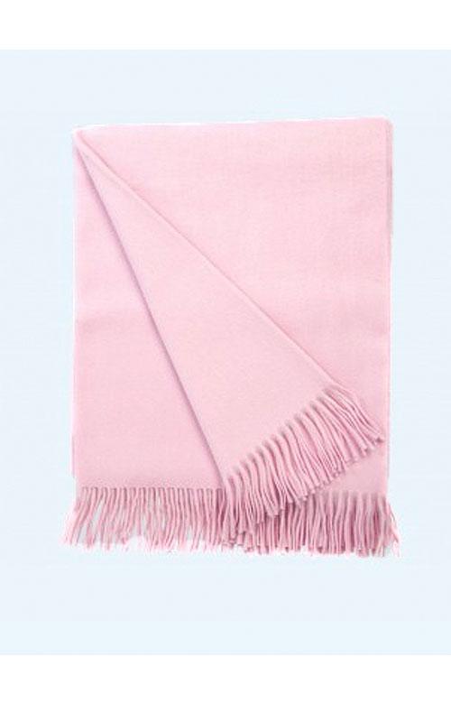 Our Warmest Softest Scottish Cashmere Blanket By Scotweb