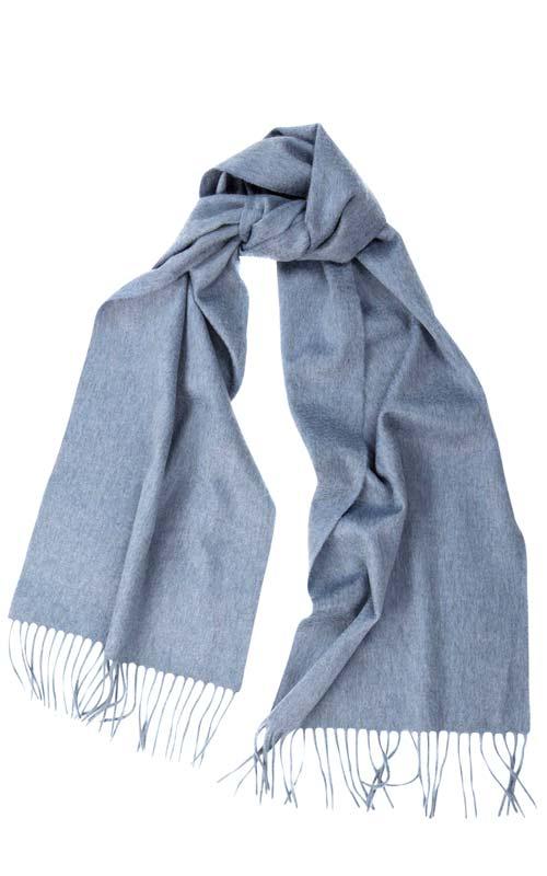 Colour: Blue Jean