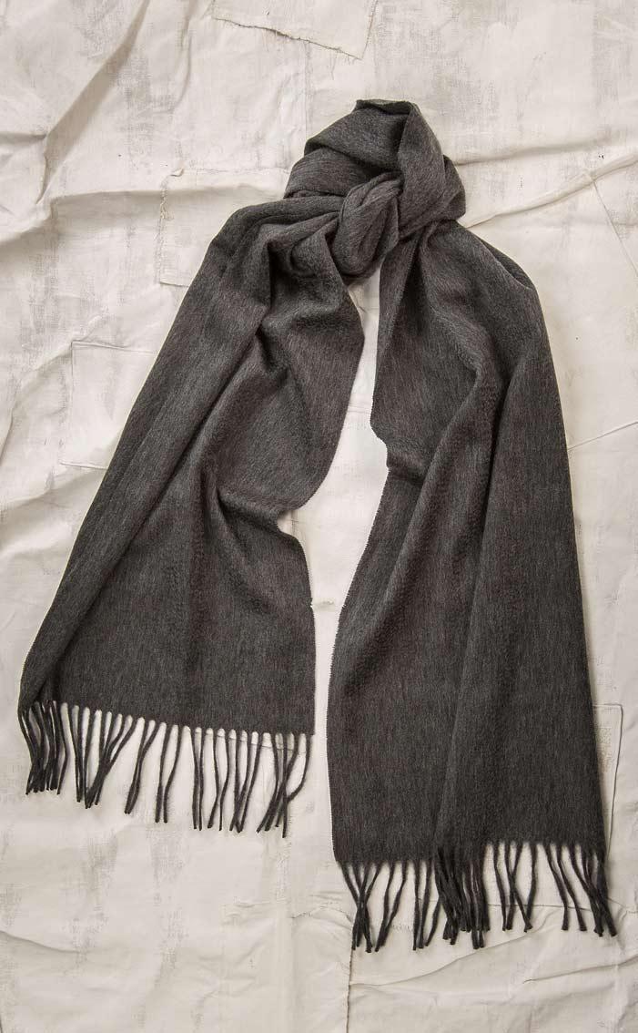 Colour: Dark Grey
