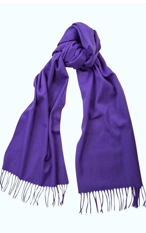 Colour: Violet