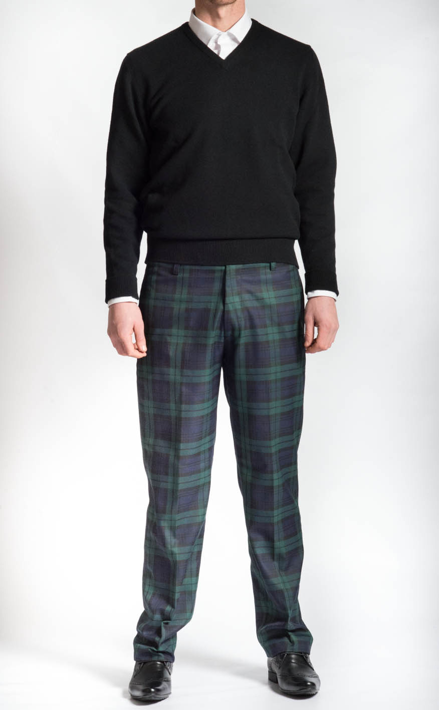 efcbd0679 Find trews tartan trousers strathisla. Shop every store on the ...