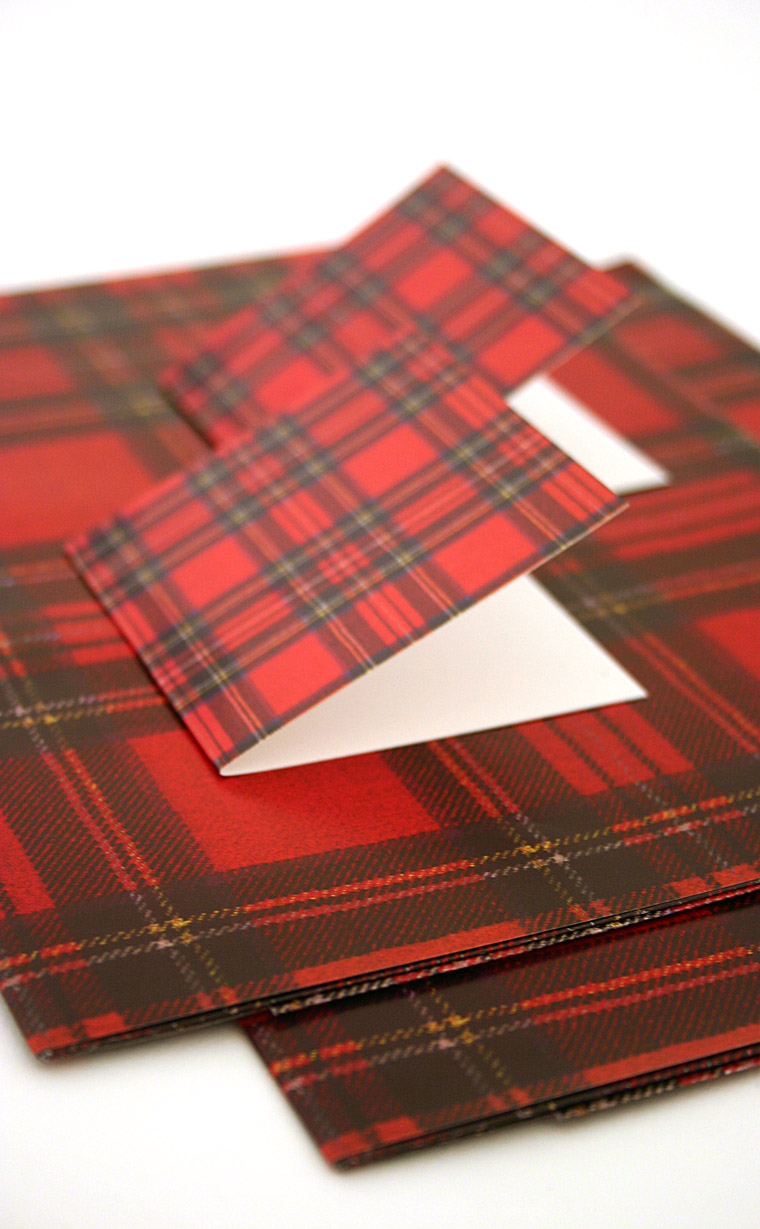 Official Scottish gifts available online. We offer a range of vibrant and exciting tartan themed gift ideas, including tartan cufflinks, braces, bowties and travel blankets. Whatever the occasion, we have the ideal gift .