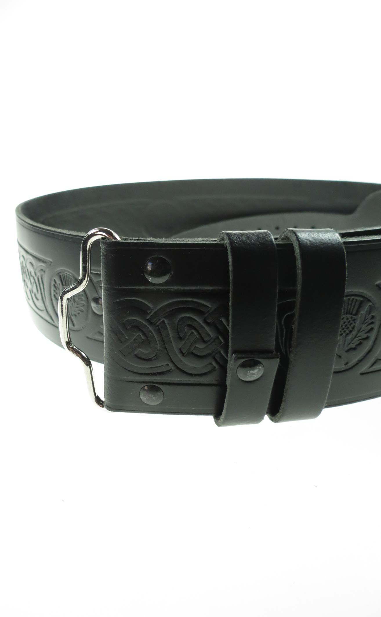 Ladies belt buckles uk