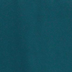 Blue Ancient