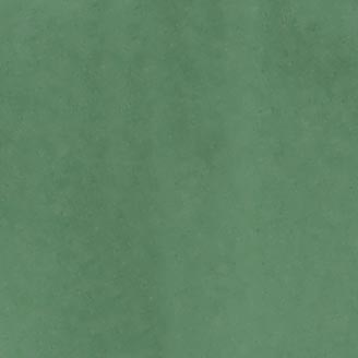 Green Ancient