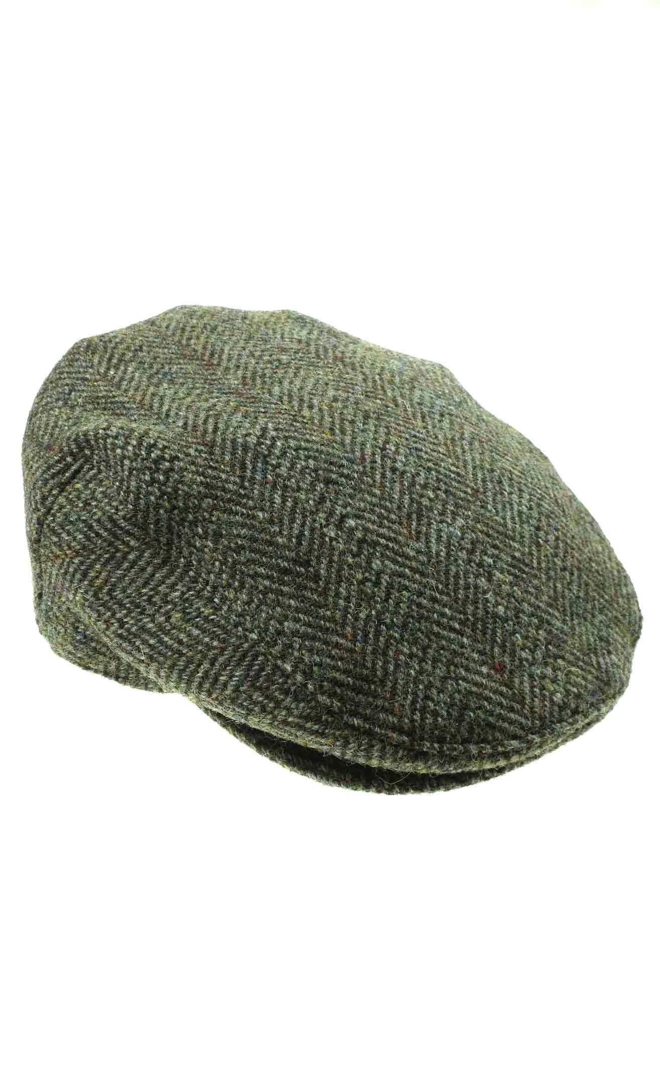 2a56d662fd1 Buy schoffel tweed cap . Shop every store on the internet via ...