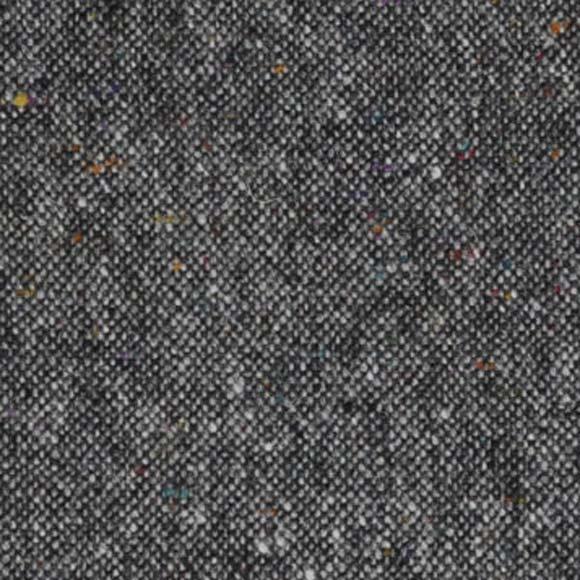 Grey Fleck