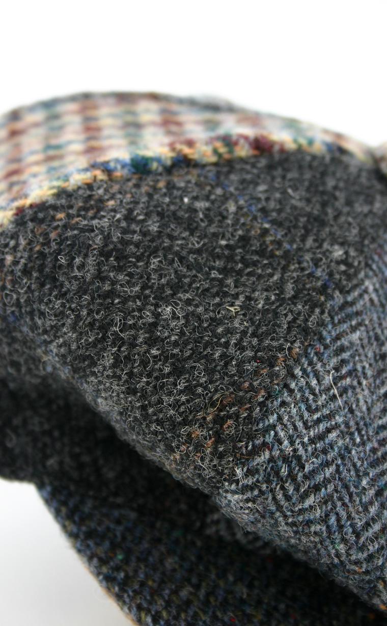 Tweed stock options