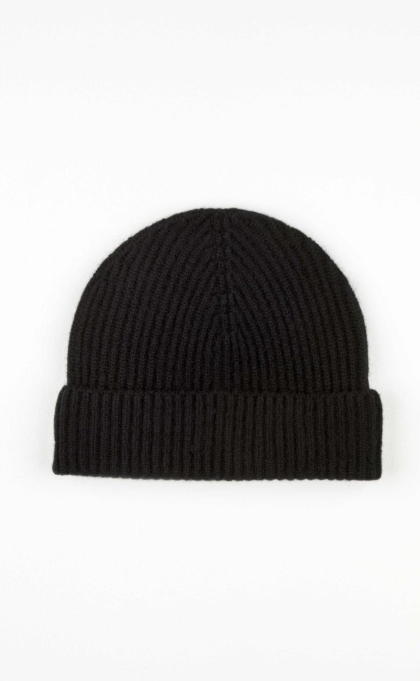 Colour: Black