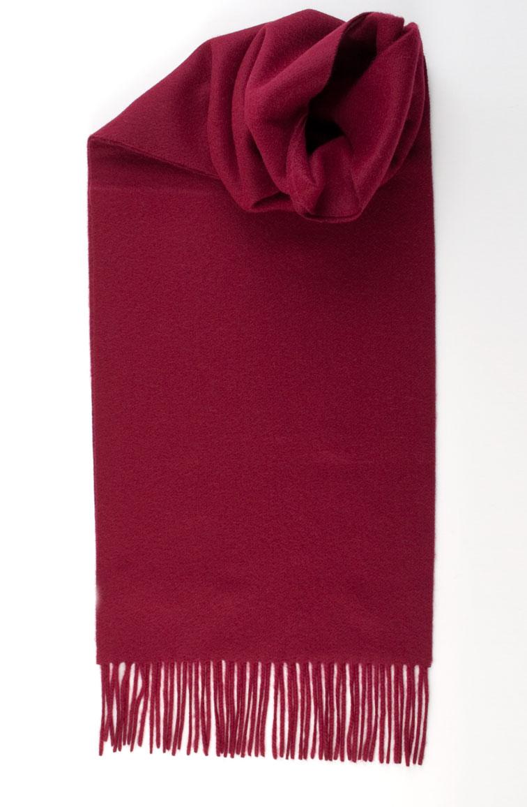 Colour: Claret