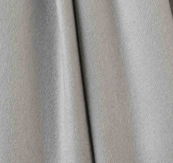 Light Flat Grey