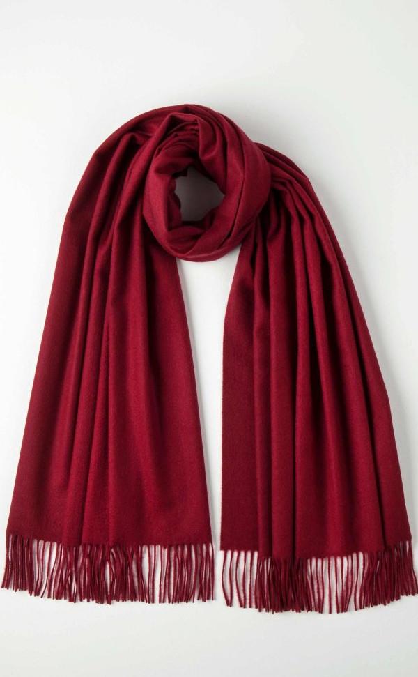 Colour: Merlot
