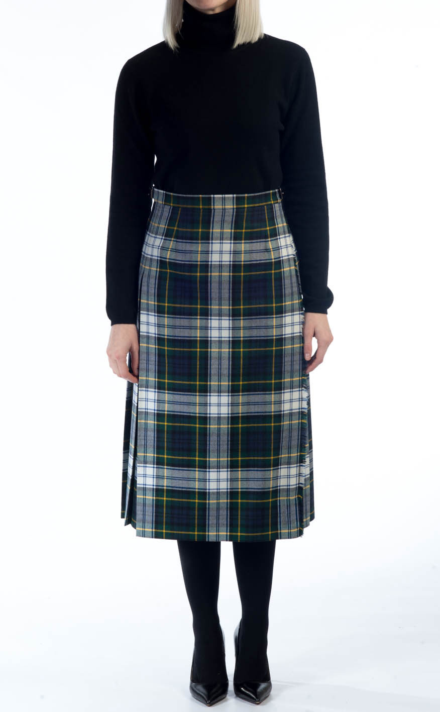 What Is Tartan 100+ [ what is tartan ] | hector russell kilt makers hector