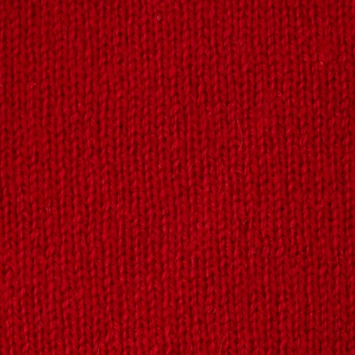 Ladies Cashmere Twin Set by Scotweb da36d6bf9