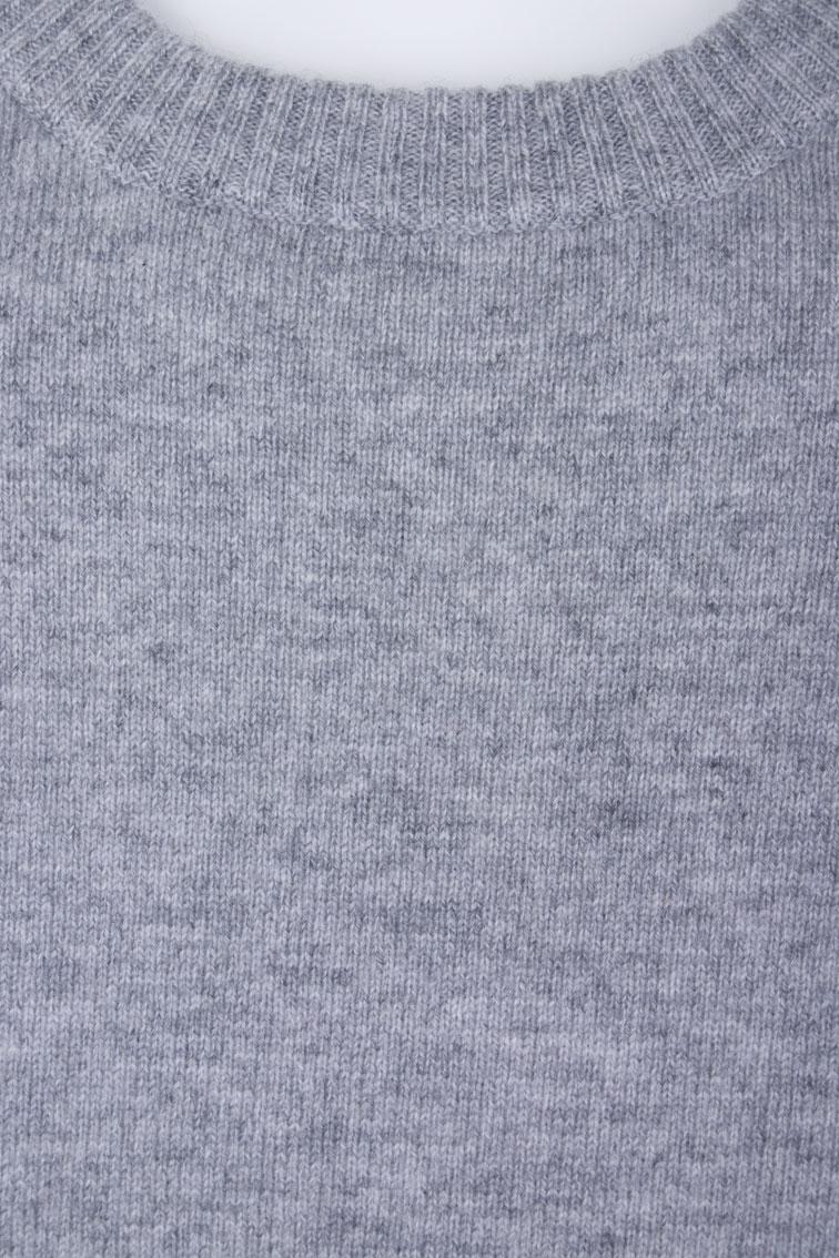 Colour: Grey