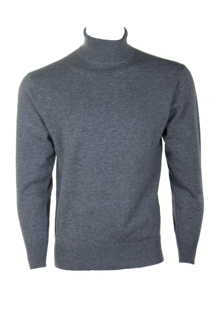 Colour: Mid Grey