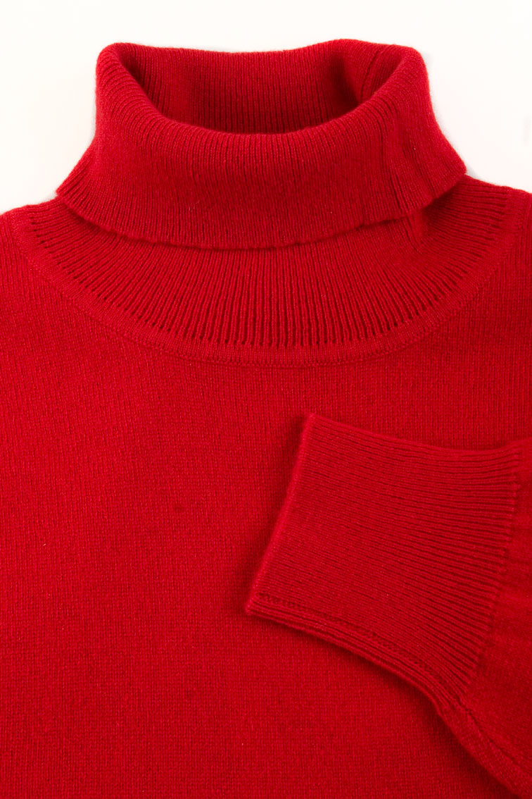 Designer Sweaters Mens