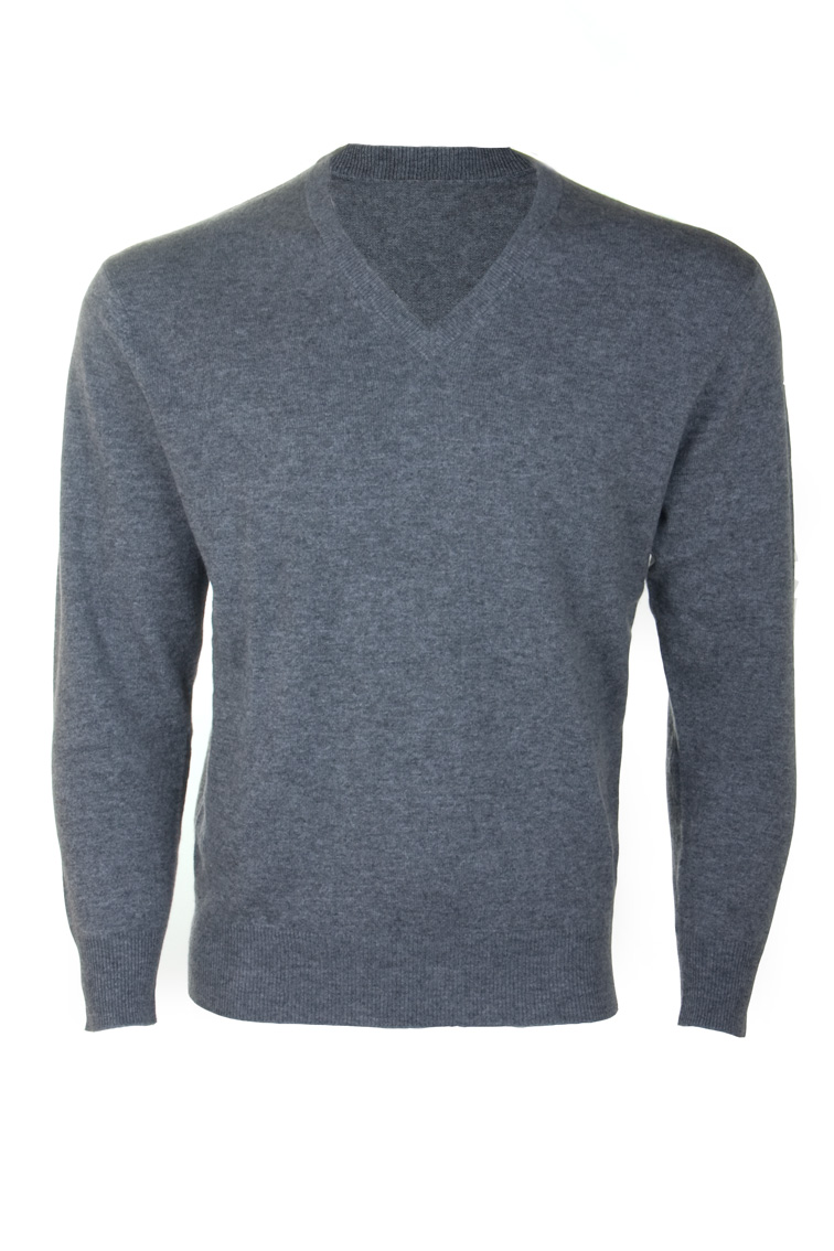 Ladies Cashmere Sweaters