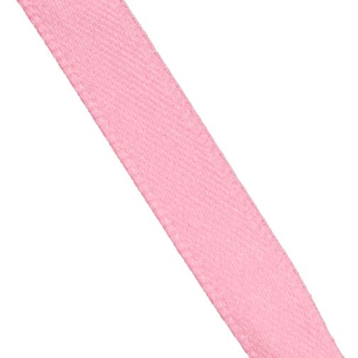 Pink Sugar Pink
