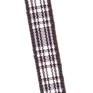 Menzies Ribbon