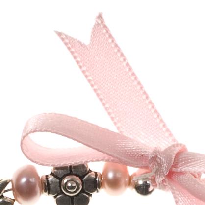 Rosebud Baby Pink
