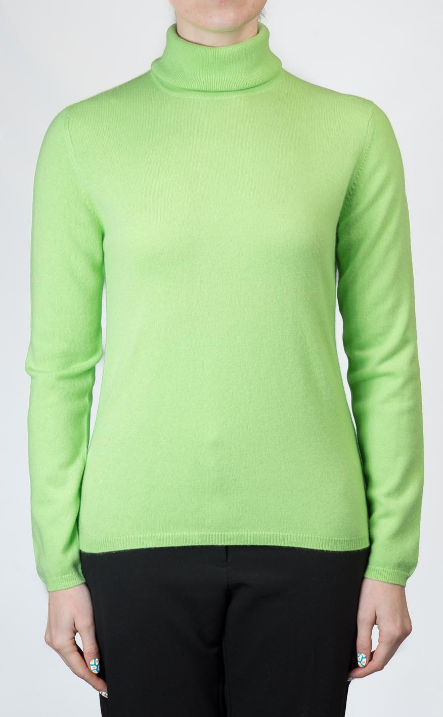 Belford Sweaters