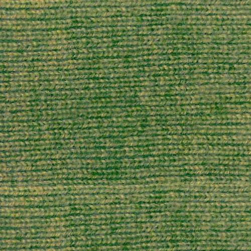 Green Lovat