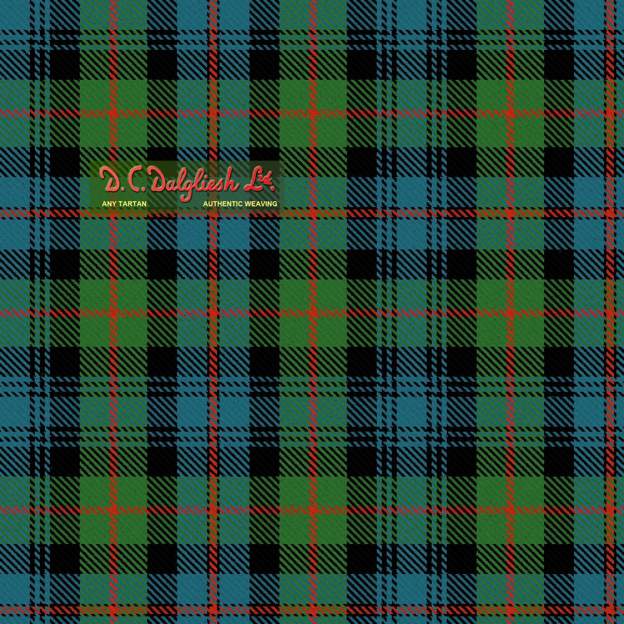 c38f27df28c6 Murray of Atholl (Ancient Colours) Tartan. Enlarge